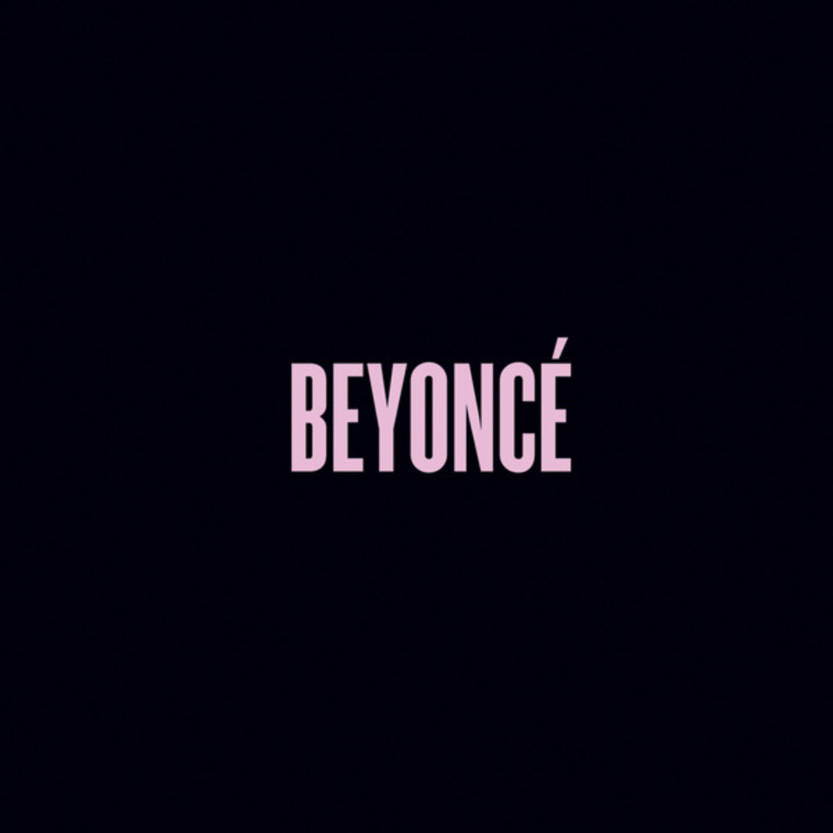 Album Review: BEYONCÉ