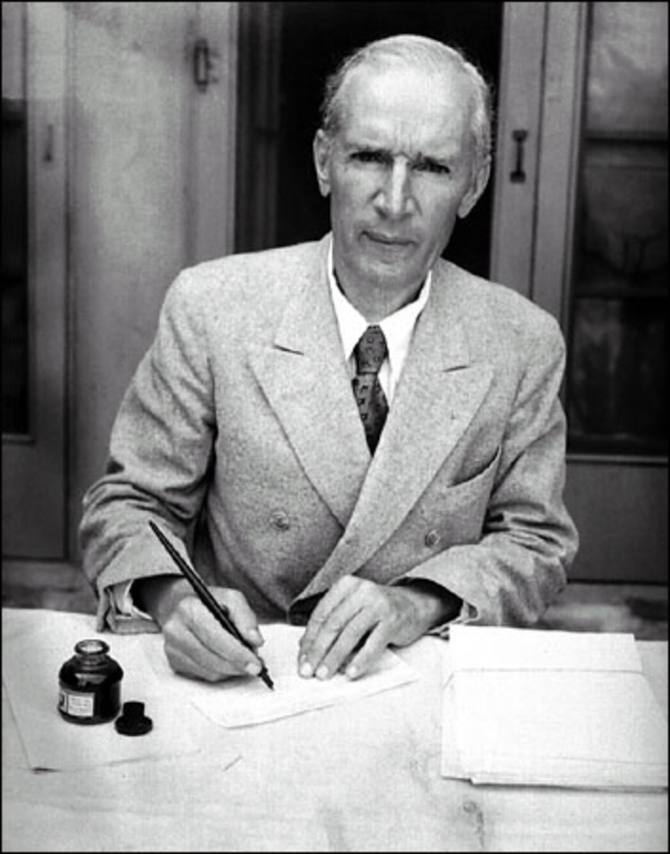 the jungle by upton sinclair student Main article primary sources (1) in american outpost, upton sinclair explained the writing of his first successful novel, the jungle i wrote with tears and anguish, pouring into the pages all that pain which life.