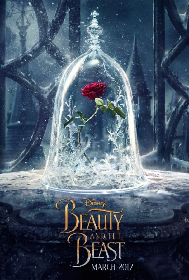 Disney's most beloved tales coming soon as live-action films