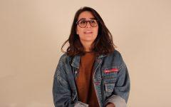 Artist Spotlight: Ava Campana