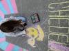 Chalk Zone
