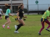Powderpuff Flag Football