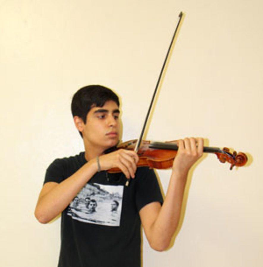 Felipe Bomeny