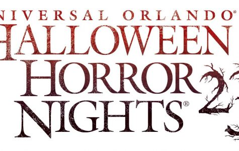 Review: Halloween Horror Nights 23