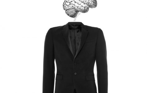 Psychological Affects of Dressing Well