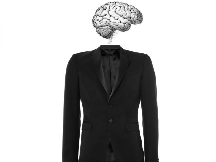 Psychological+Affects+of+Dressing+Well