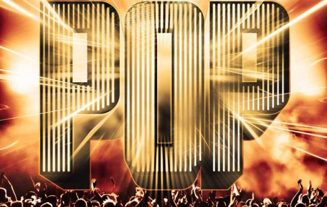Punk Goes Pop 6 rocks the beat