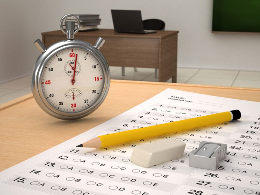 The issue of an extra 5 minutes having been given to some test takers on the June 6 SAT is stirring controversy across the world.