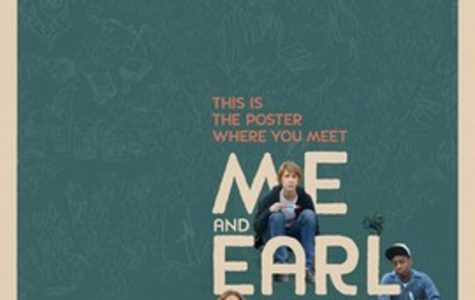 'Me and Earl and the Dying Girl' Review