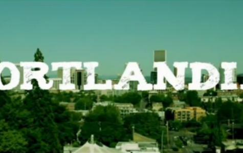 Netflix Pick: Portlandia