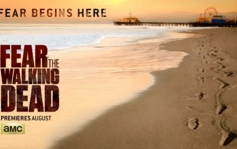 """Fear the Walking Dead"" Series Premiere Review"