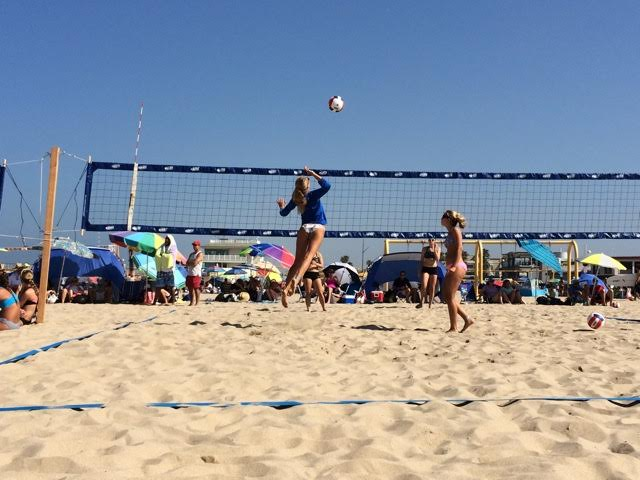 Visual+junior+Courtney+Root+competing+at+the+2015+Junior+Olympics+held+in+Hermosa+Beach%2C+California.+