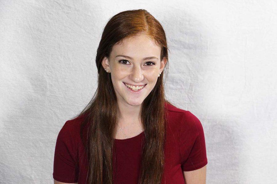 Emma Baldinger