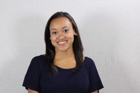 Photo of Michelle Birch