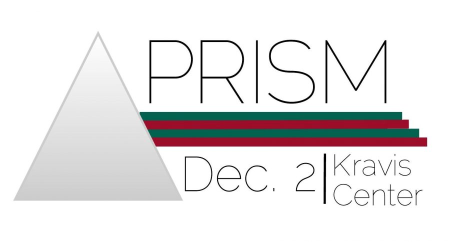 Prism Concert Kicks Off the Holidays