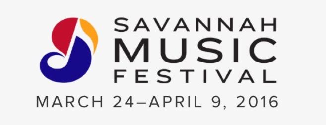 Jazz ensemble swings into Savannah Music Festival