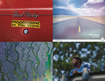 Playlist: Musical Genre Day 2k16