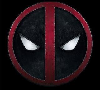 'Deadpool' Review