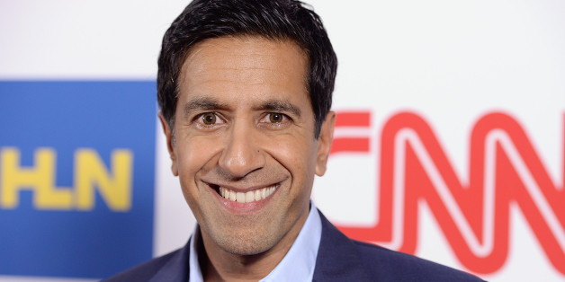 Sanjay+Gupta+is+the+medical+correspondent+for+CNN.+Gupta+is+a+practicing+neurosurgeon+and+uses+his+skill+and+knowledge+of+the+medical+field+in+his+segments+for+CNN.