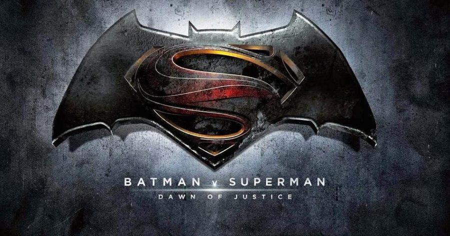 %22Batman+v+Superman%3A+Dawn+of+Justice%22+Review