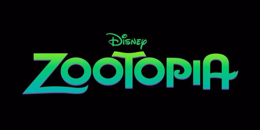 A look at Disney's