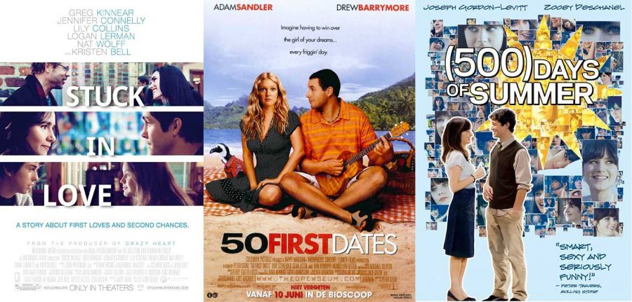 Staff+Pick%3A+Movies+for+romantics