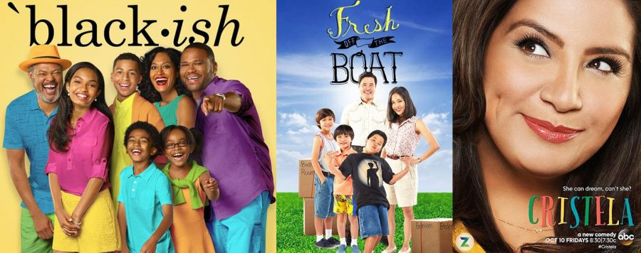 Diversifying+TV