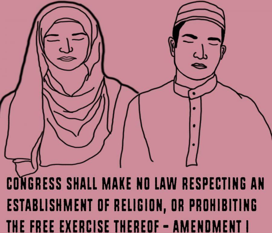 Ignoring+Islamaphobia