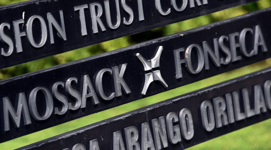 After millions of documents were leaked from the law firm Mossack Fonseca, observers are wondering why the company's roster of tax dodgers and money launderers does not seem to include more American citizens.