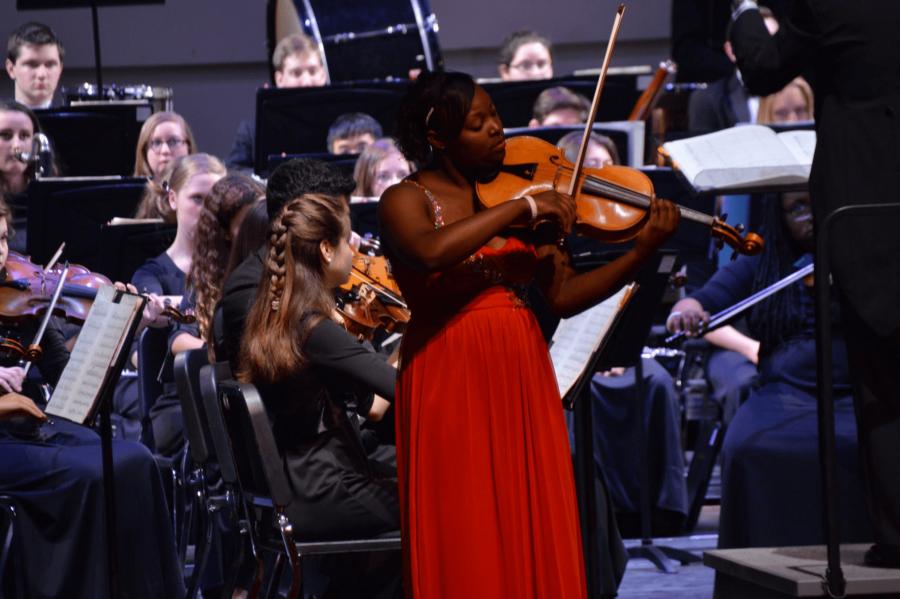 Last Philharmonic Orchestra