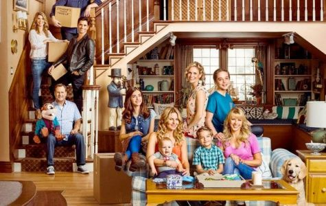 """Full House"" spin-off leaves fans full of disappointment"