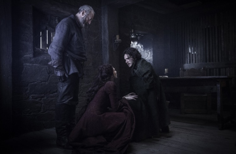 %22Game+of+Thrones%22+character%2C+Jon+Snow%2C+awakens+to+a+surprised+Davos+and+Melisandre.