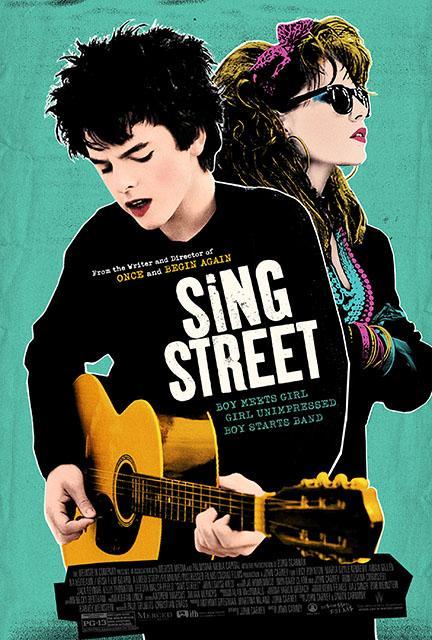 %22Sing+Street%22+Review