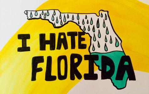 Oh, Florida
