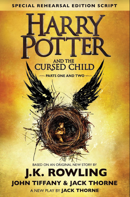 Official+cover+art+for+the+published+script+version+of+%E2%80%9CHarry+Potter+and+the+Cursed+Child.%E2%80%9D