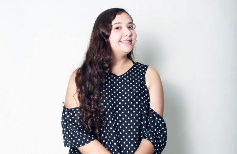 Daniela Esquenazi
