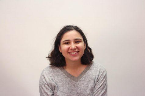 Ruby Rosenthal