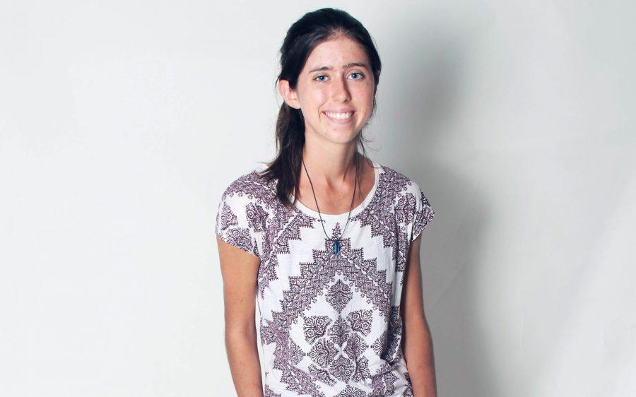 Kathryn Stenberg