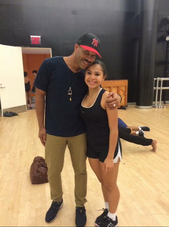 Monterio+worked+with+esteemed+dancers%2C+such+as+choreographer+Christian+von+Howard.