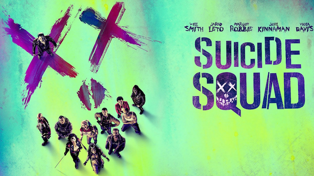 Suicide Squad opened in theaters Aug. 12, receiving a mix of reviews from critics and fans. The film went on to gross 672.9 million at the global box office.