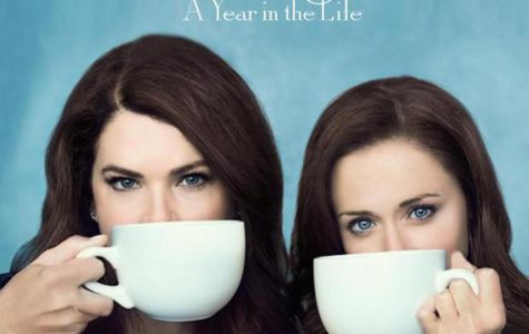 """Gilmore Girls: A Year in the Life"" Makes a Disappointing Return to Stars Hallow"