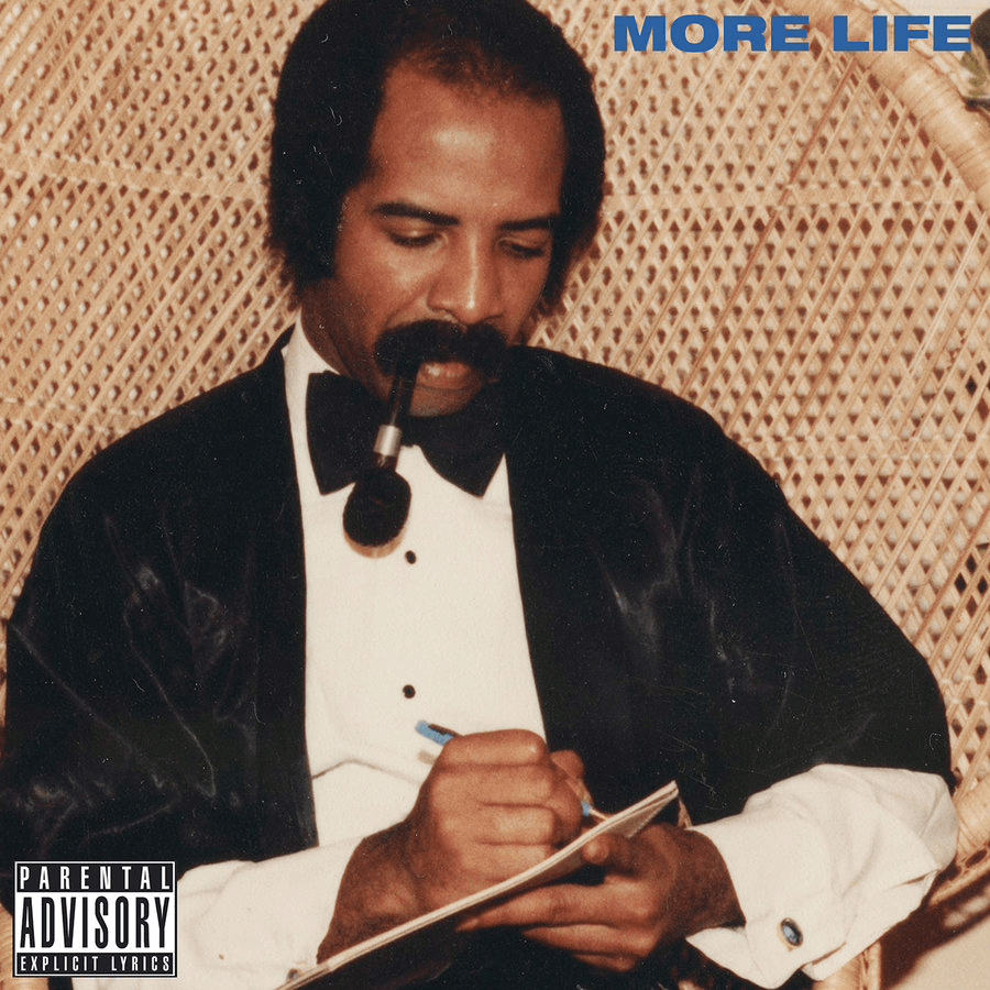 The+proposed+album+art+for+Drake%E2%80%99s+%E2%80%9CMore+Life%E2%80%9D+set+to+be+released+early+2017.