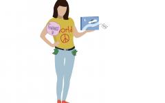 The Confusing Priorities of Feminism