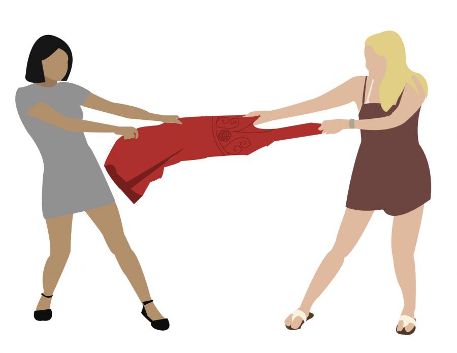 Prom+Dress+Season+Takes+Over+Dreyfoos