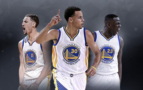 NBA Recap