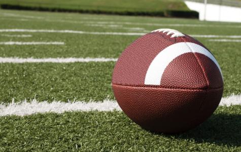 College Football Weekend Recap – Week 4