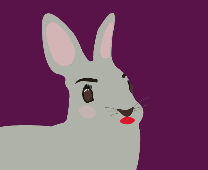 GUIDE TO CRUELTY FREE BEAUTY PRODUCTS