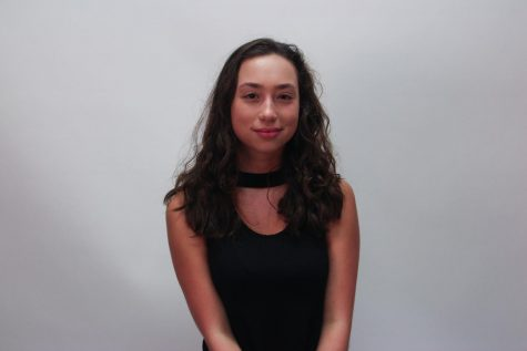 Ariana Richter
