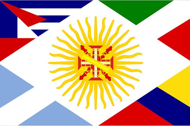 Hispanic Slang