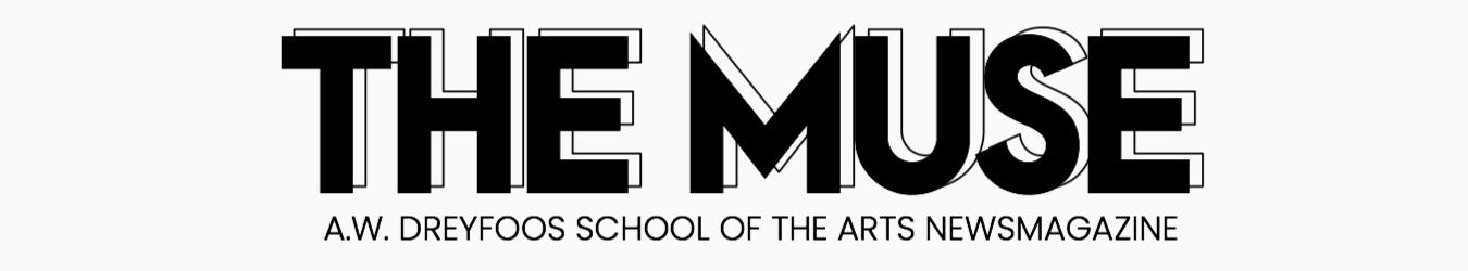 Alexander W. Dreyfoos School of the Arts | 501 S. Sapodilla Ave, WPB, FL 33401